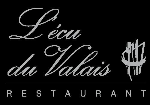 Logo_ecu_valais_1890